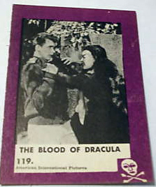 purple 119 the blood of dracula.jpg