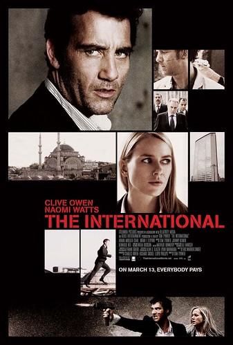The International (2009) PL.480p.BRRip.XviD+RMVB+x264-T4jFuN / Lektor PL