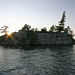web island IMG_28 island sun