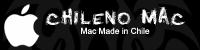 Mac OS X a la chilena