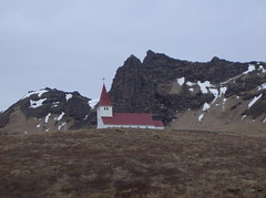 iszr (smadventure) Tags: ocean mountain mountains blacksand iceland waves falls atlantic vik glacier waterfalls volcanic atlanticocean blacksandbeach