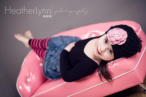 I heart her :)