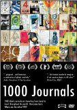 1000 journals now on DVD