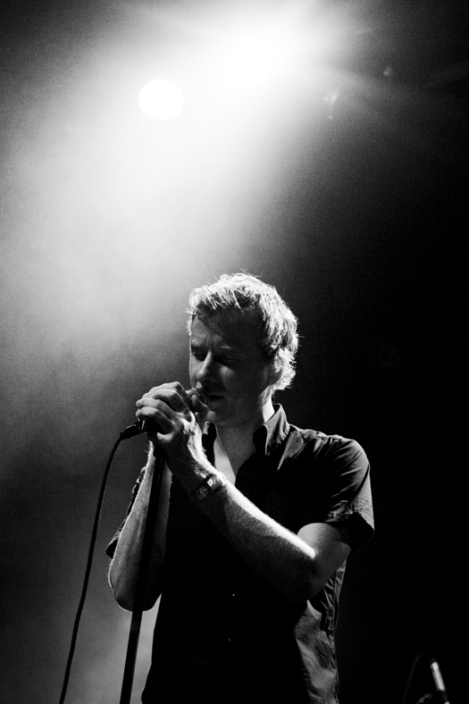 the national_0148