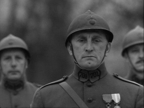 17 Paths of Glory
