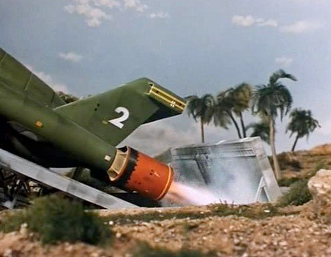 tb2-takeoff