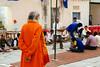shivratri11 (everydayyu) Tags: india math mandir ashram mahashivaratri sannyasin bhojan jaunpur barinath