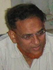 Salman_Sultan