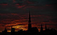 Riga - Blood Sky (liber) Tags: sky delete10 delete9 delete5 delete2 blood delete6 delete7 delete8 delete3 delete delete4 delete11 riga deleteit saveit saveit2 deleteit2 saveit3 deleteit3 deleteit4 deleteit5 deleteit6 deleteit7 deleteit8 deleteit9 deleteit10forpiggley
