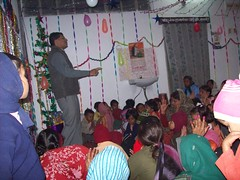 Patna Bihar 002