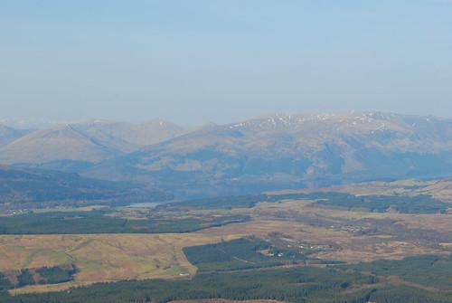 Scotland 326