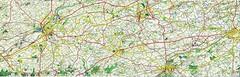 Ronde Van Vlaanderen 140K 04042009