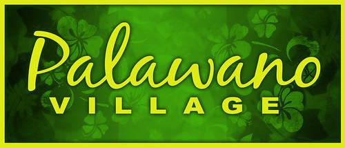 palawano-banner