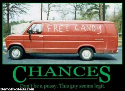chances-candy-van-legit-demotivational-poster1