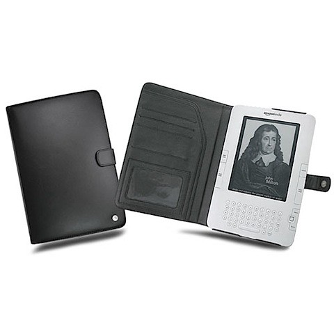 Amazon_Kindle_2_case_Black.jpg