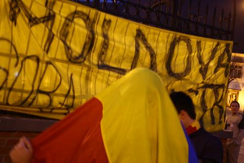 #pmot = Piata Marii Adunari Nationale