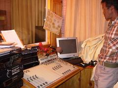 Radio Mapita