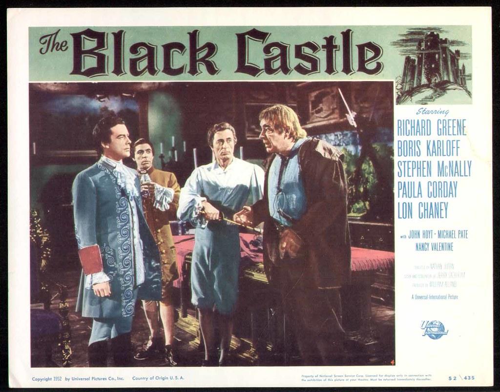 blackcastle_lc4