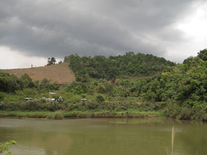 sky at suan