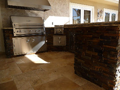 stainless steel outdoor kitchen (Outdoor Kitchens & Living of Florida) Tags: fireplace firepit kegerator pergola tikibar fireplaces gasgrill outdoorkitchen outdoorgrill pergolas outdoorfireplace outdoorliving bbqgrill barbecuegrill outdoorbarbecue outdoorcooking patiogrill gasbbq outsidekitchen bbqgrills stainlesssteelgrill outdoorbbq outdoorkitchens outdoorbarbeque miamigrill outdoordesign outdoorfireplaces outdoorfirepit oldnative gasgrills kihuts smokergrills outdoorgrills outdoorplans barbequegrillsbuiltinbbq builtingrills builtingasgrills grillisland bbqgasgrill outdoorgas outdoorkitchensdesigns pergoladesign barbecueisland barbecueislands builtinbarbecuegrill builtinbarbecues firemagicgrills outdoorfireplacepit pergolakits luxapatio