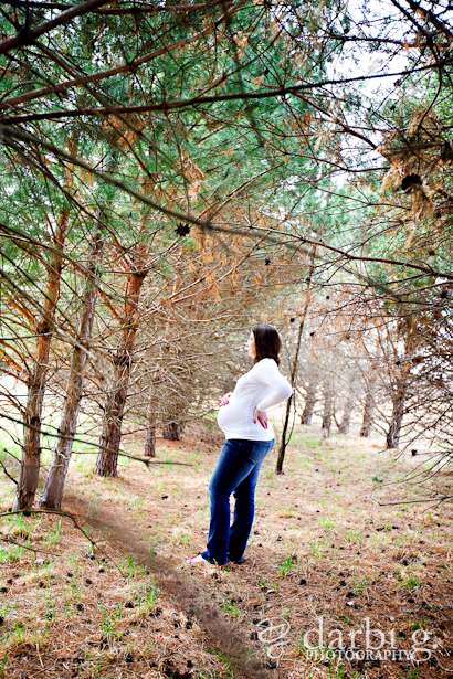 Darbi G photography-maternity-photography_MG_0623-Edit