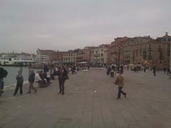 Venice Waterfront (S.L.M.) Tags: venice zn5