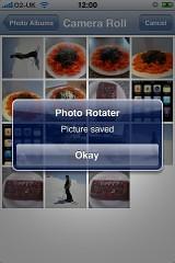 photorotator2 por ti.