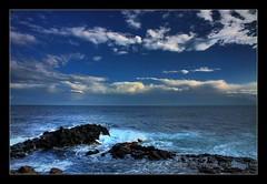 Capo Mulini - (CT) Seascape (-Bandw-) Tags: sea wallpaper sky italy panorama costa clouds digital canon geotagged eos rebel lava coast high italia nuvole mare cielo sicily wallpapers bandw provincia range turismo geotag capo hdr catania sicilia xsi scogli trinacria acireale ionian sicile sizilien dinamic molini sicili photomatix siclia tonemapped  450d canoneos450d capomulini canonefs1855mmf3556is flickrsicilia digitalrebelxsi regionalgeographicsicilia rgsmare bandwit wwwbandwit canoneos450ditalia  geo:lat=37574199 geo:lon=15173797