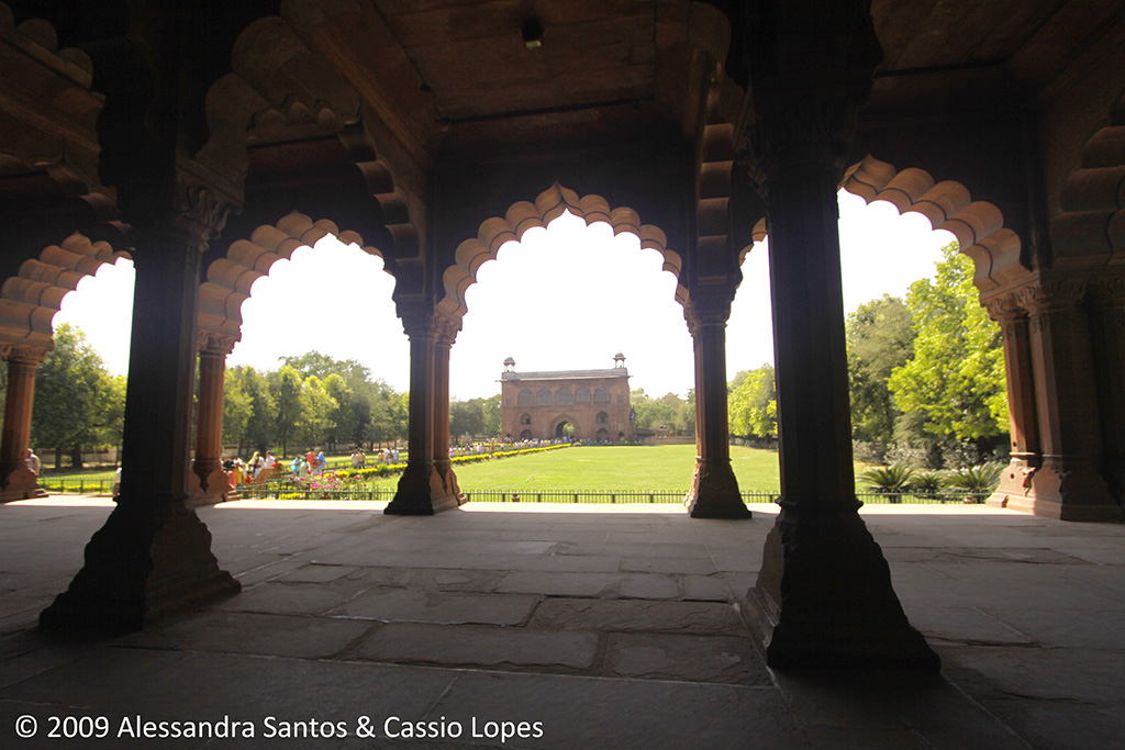 Red Fort _MG_0389