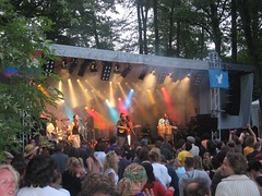 "woodstock festival in Dornstadt • <a style=""font-size:0.8em;"" href=""http://www.flickr.com/photos/30366593@N05/3487461490/"" target=""_blank"">View on Flickr</a>"