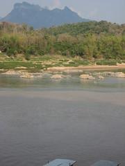 IMG_4135 (tomaszd) Tags: geotagged laos lao louangphabang banpakou geo:lat=2004919333 geo:lon=10221103000