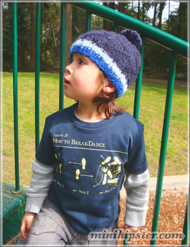 Jude. MiniHipster.com - children's childrens clothing trends, kids street fashion, kidswear lookbook