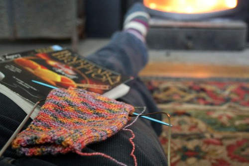 fire, book, yarn, good