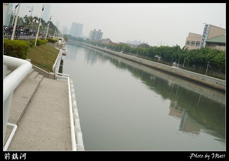 1216649354-前鎮河