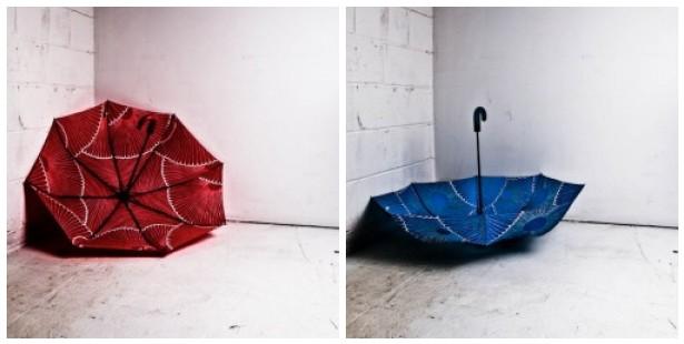 Oak NYC Marimekko Umbrella