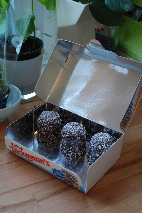 dickmanns box