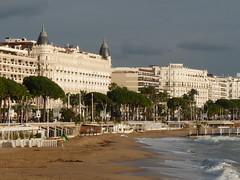 Cannes 2011, grande partèrre: polémiques sulla Croisette per il docu-film su Lady D