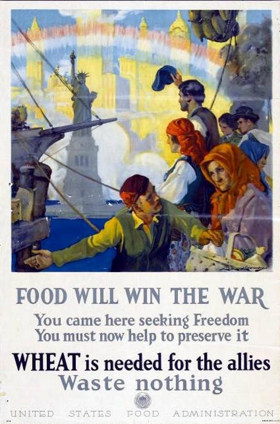 WWI_14