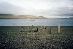 940803 Franklin Expedition Graves (rona.h) Tags: franklin graves arctic cloudnine ronah beechyisland vancouver27 bowman57 erebusbay