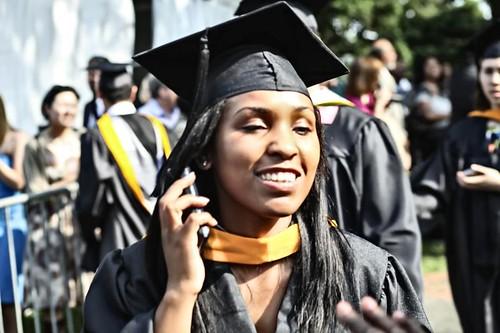 3553256818 34ee6ab20a Georgetown University Graduate 2009