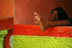 #footab * (flavita.valsani) Tags: man feet brasil relax island foot insel ps friday tgif isla ilha par illa eiland isola  maracan feetup le saari takeiteasy algodoal     footup maiandeua  footab valsani futab insul   bemqueeuqueria