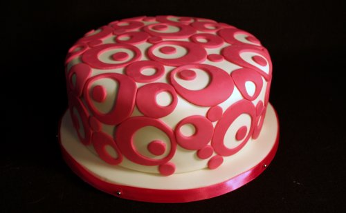 Wicked Cakes Blog Austin Tx Girl