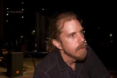 Kirk Suddreth (Paul McRae (Delta Niner)) Tags: girlshy twostarsymphony kirksuddreth discoverygreen
