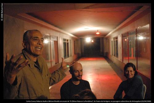 200804abr__Vertigem-Centro-Anhangabau_fotos-por-NELSON-KAO__0287