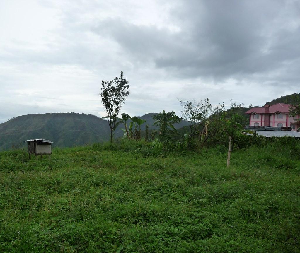 Banaue (31)