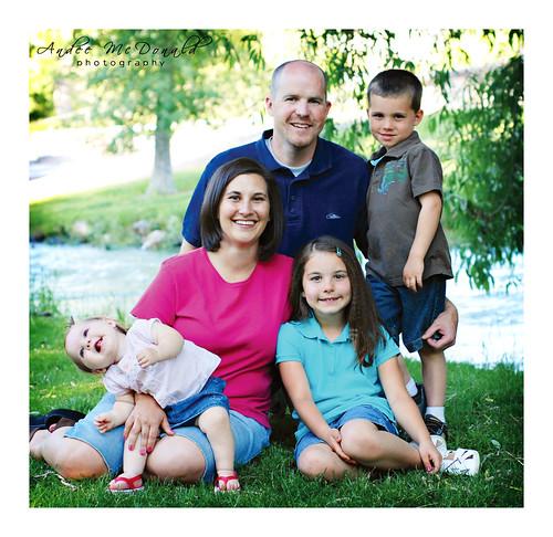 Packer Family 368 copy 2