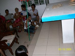 MIkha's 2nd birthday 049 (ronacaringal) Tags: c na eto rashley ngaun