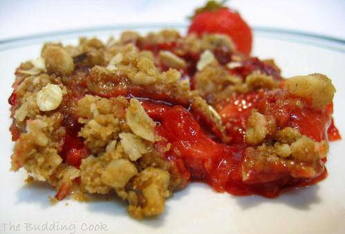 Strawberrycrisp2