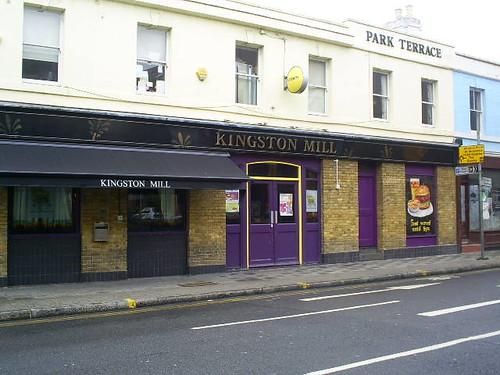 kingston-mill-pub.jpg