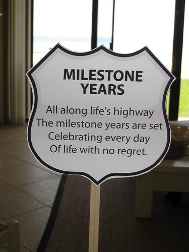 milestone birthday Flickriver: Photoset 'Milestone Birthdays' by Party Perfect Orlando milestone birthday